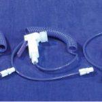 Nitrogen/Drying Gun