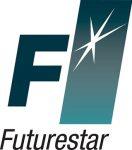 FutureStar resized