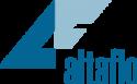 logo-168x104-1
